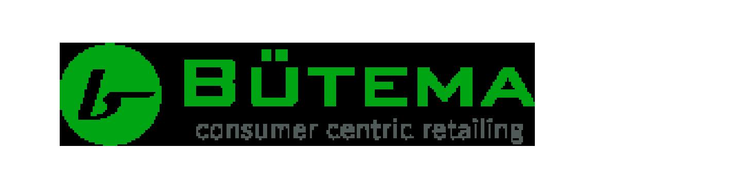 Butema Logo