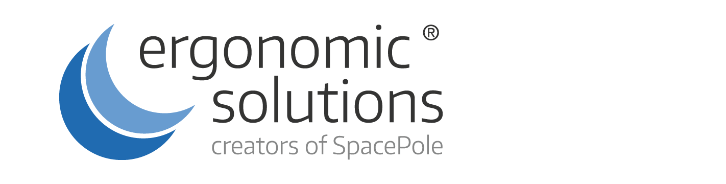 Ergonomic Solutions logo