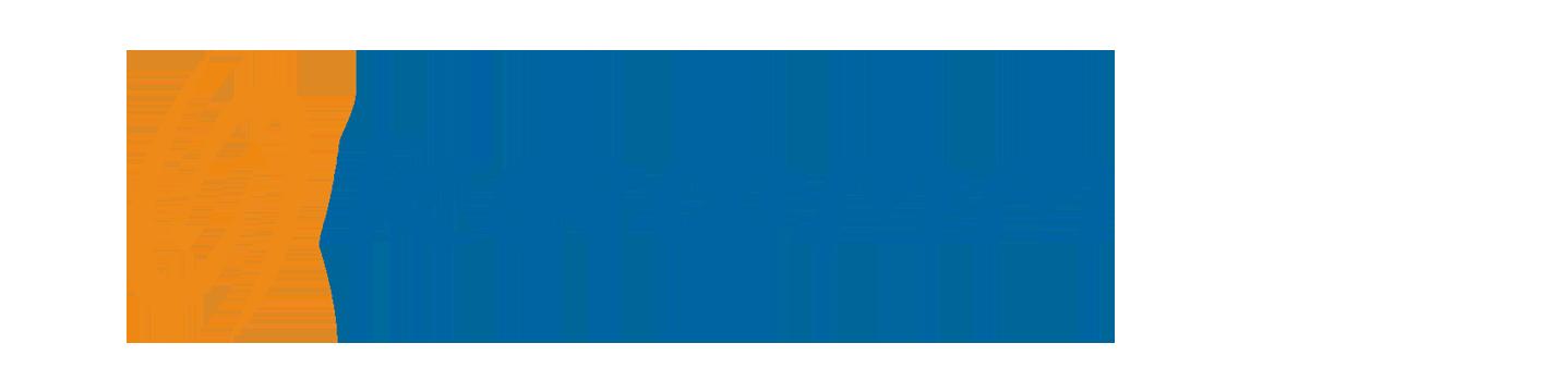Keonn Logo